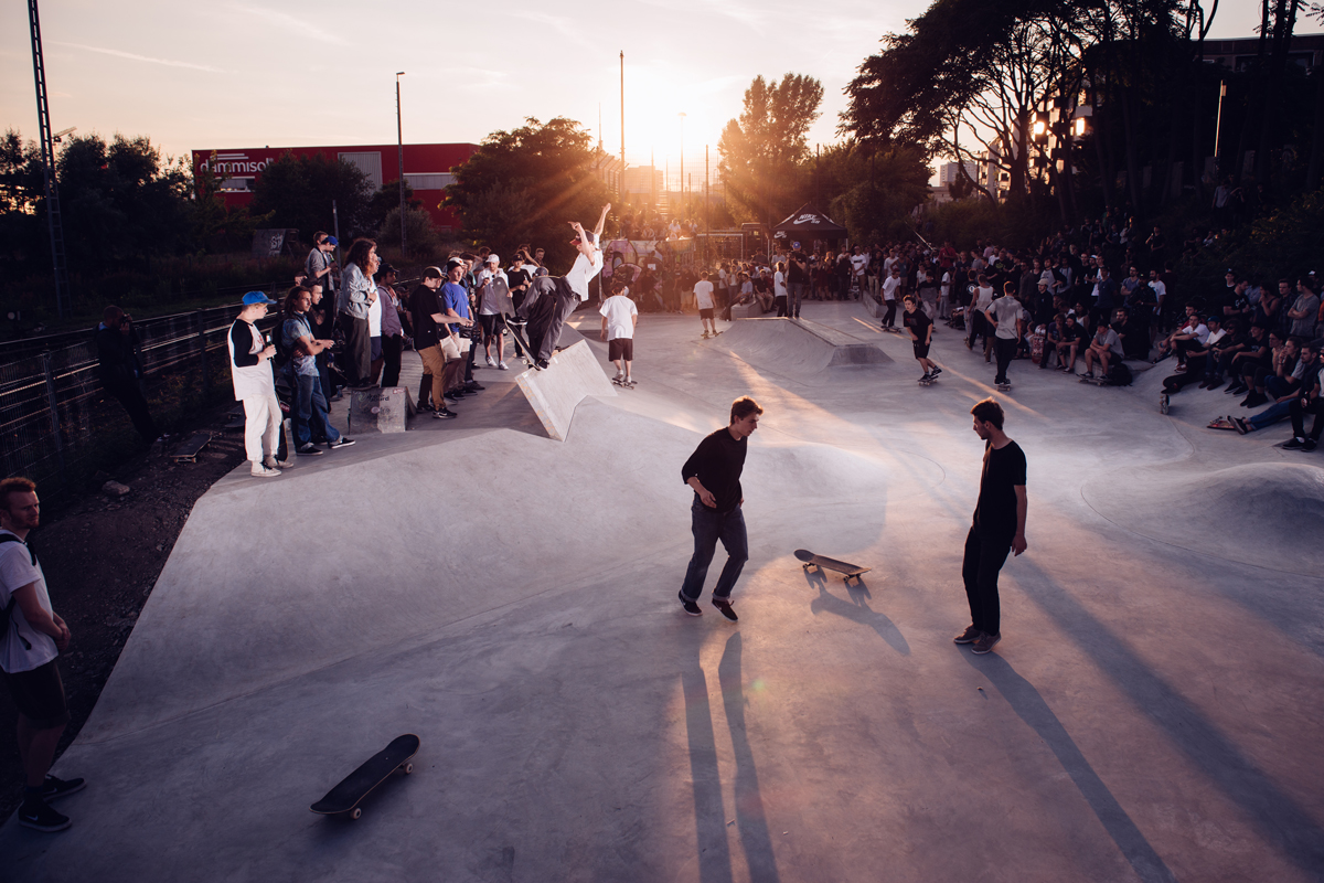 YLR-skatepark-dss-berlin-ville-westers-scholz