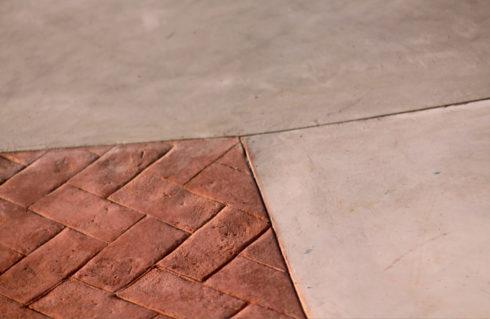 ylr_viersen_concrete_stamp_styles